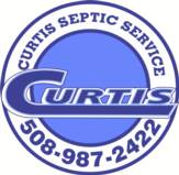 Oxford Septic Services by Curtis Septic
